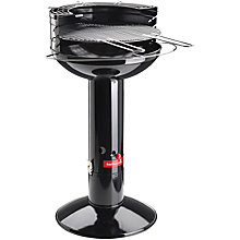 Buy Barbecook Major Charcoal Grill Online at johnlewis.com