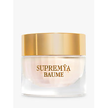 Buy Sisley Supremÿa Baume, 50ml Online at johnlewis.com