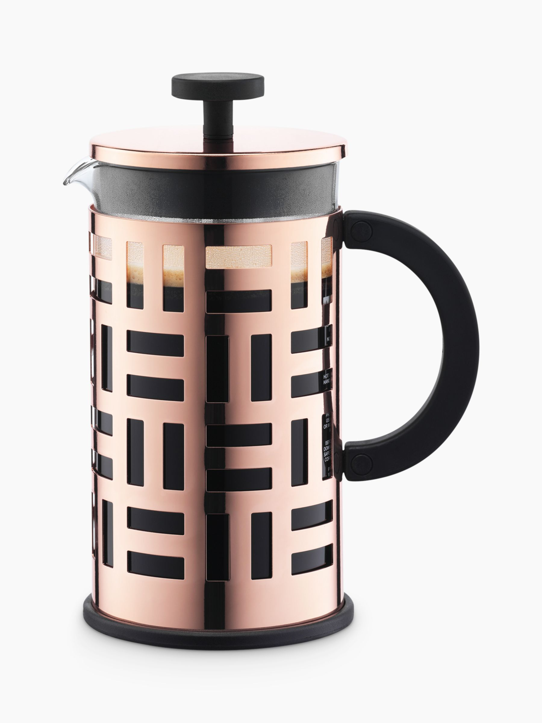 Bodum Bodum Eileen Coffee Maker, 8 Cup, 1L