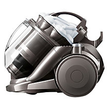 Buy Dyson DC19MF Cylinder Vacuum Cleaner Online at johnlewis.com