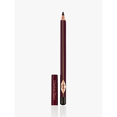shop for Charlotte Tilbury The Classic Audrey Eyeliner Powder Pencil at Shopo