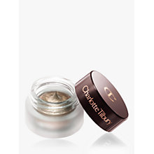 Buy Charlotte Tilbury Eyes to Mesmerise Cream Eyeshadow Online at johnlewis.com