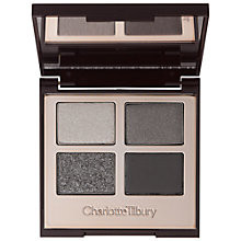 Buy Charlotte Tilbury Luxury Palette Online at johnlewis.com