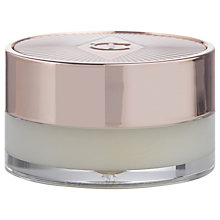 Buy Charlotte Tilbury Lip Magic Balm Online at johnlewis.com