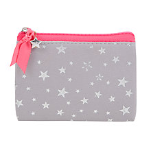 Buy Rockahula Starry Coin Purse Online at johnlewis.com