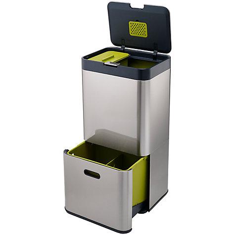 Buy Joseph Joseph Intelligent Waste Separation & Recycling