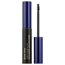 Buy Estée Lauder Brow Now Volumizing Brow Tint Online at johnlewis.com