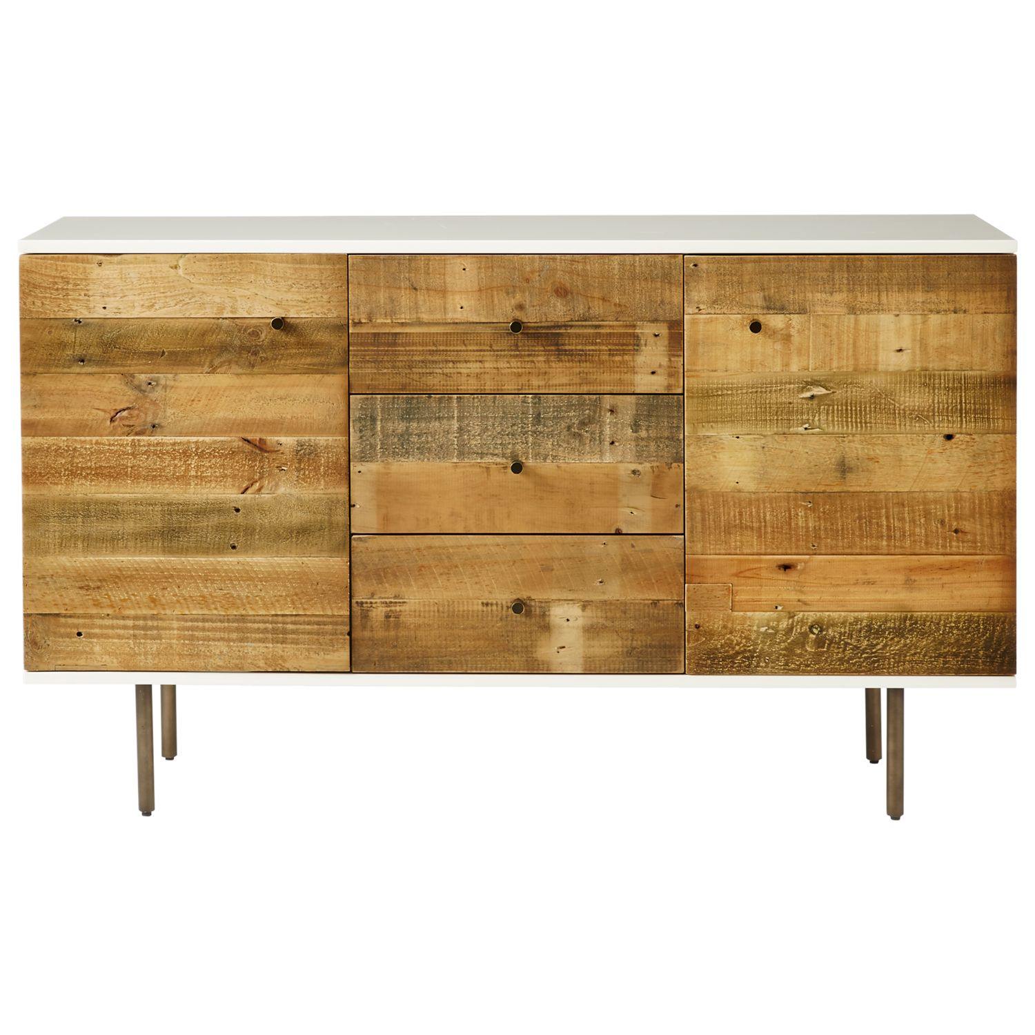 Addison Wood Storage Bench by Luxury Home Buy  : 234663830 from livingroomfurniture.1ofsc7a.xip.io size 1500 x 1500 jpeg 306kB