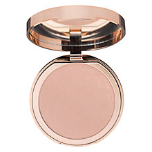 Buy Charlotte Tilbury Norman Parkinson Dreamy Glow Highlighter Online at johnlewis.com