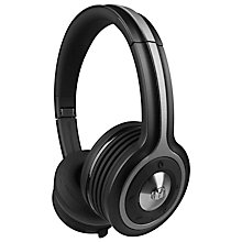 Buy Monster iSport Freedom Bluetooth On-Ear Headphones with Multi-Function Key Online at johnlewis.com