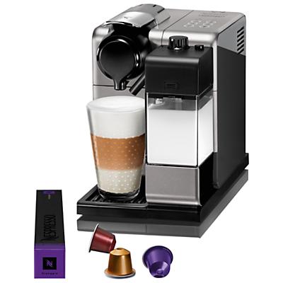 cheap latte machine