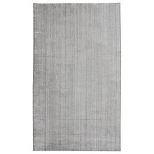 Buy west elm Shine Rug, Natural Online at johnlewis.com