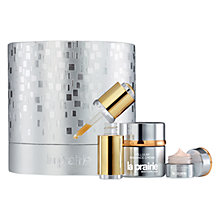 Buy La Prairie Reflections Of Radiance Skincare Gift Set Online at johnlewis.com