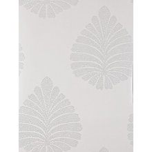 Buy Harlequin Kamille Wallpaper Online at johnlewis.com