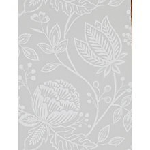 Buy Harlequin Mirabella Wallpaper Online at johnlewis.com
