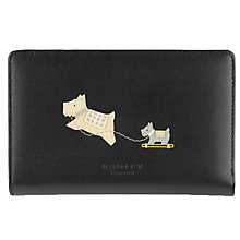 Buy Radley Mini Me Leather Purse Online at johnlewis.com