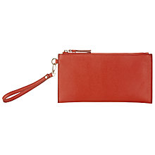 Buy John Lewis Eden Pouch Online at johnlewis.com