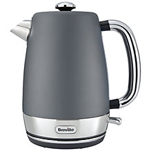 Buy Breville Strata Jug Kettle Online at johnlewis.com