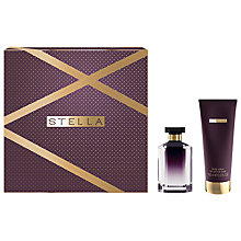Buy Stella McCartney Restage 50ml Eau de Parfum Gift Set Online at johnlewis.com