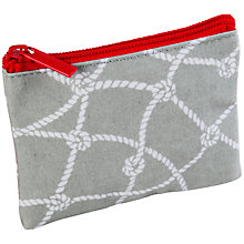 Buy John Lewis Coastal Purse Online at johnlewis.com