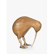 Buy John Lewis Fusion Kiwi Bird Online at johnlewis.com