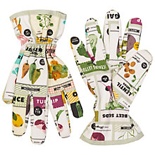 Buy Magpie Roots & Shoots Garden Gloves Online at johnlewis.com