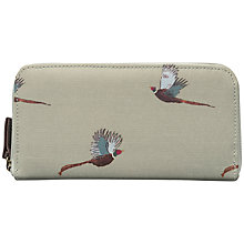 Buy Sophie Allport Pheasant Purse Online at johnlewis.com