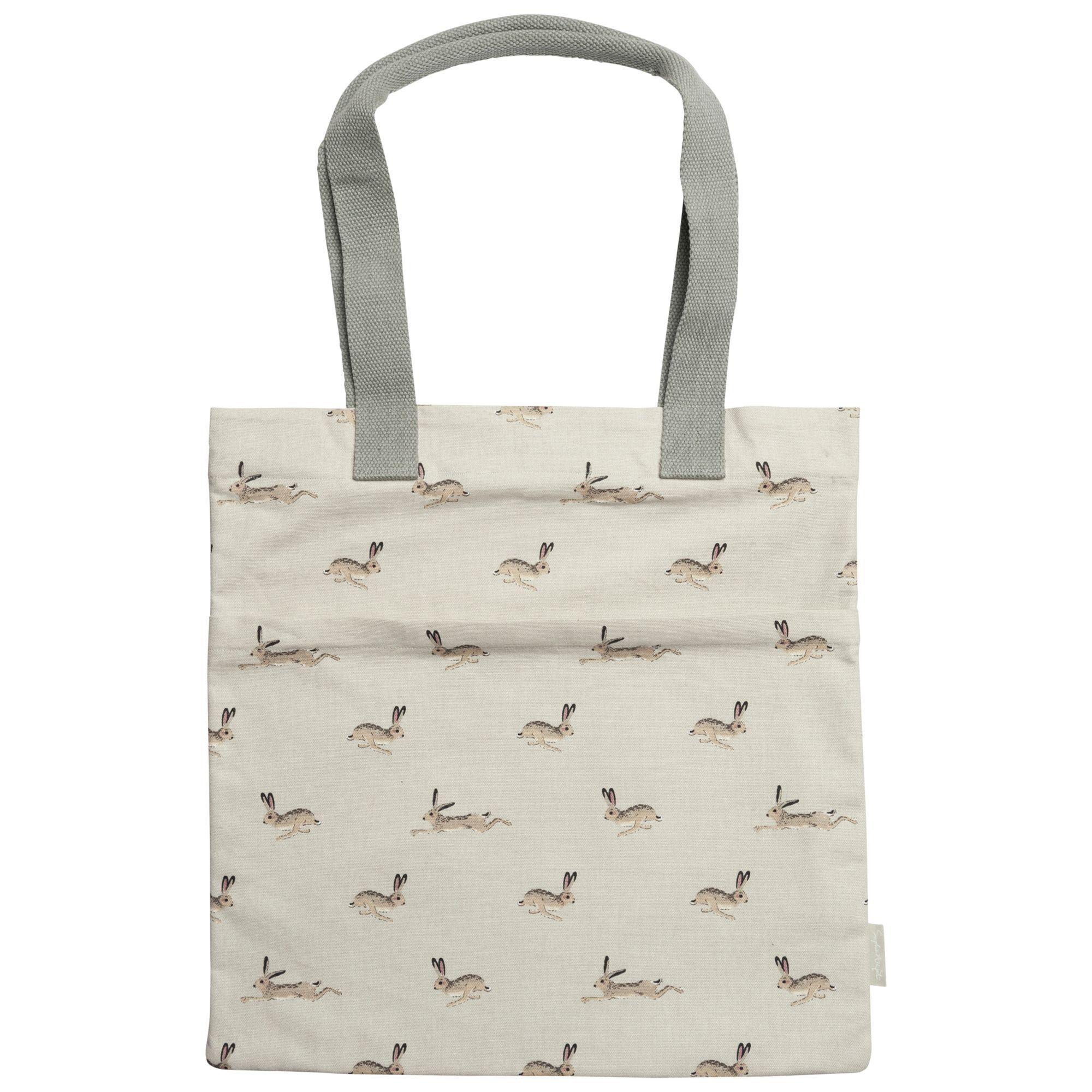 Sophie Allport Sophie Allport Hare Book Bag