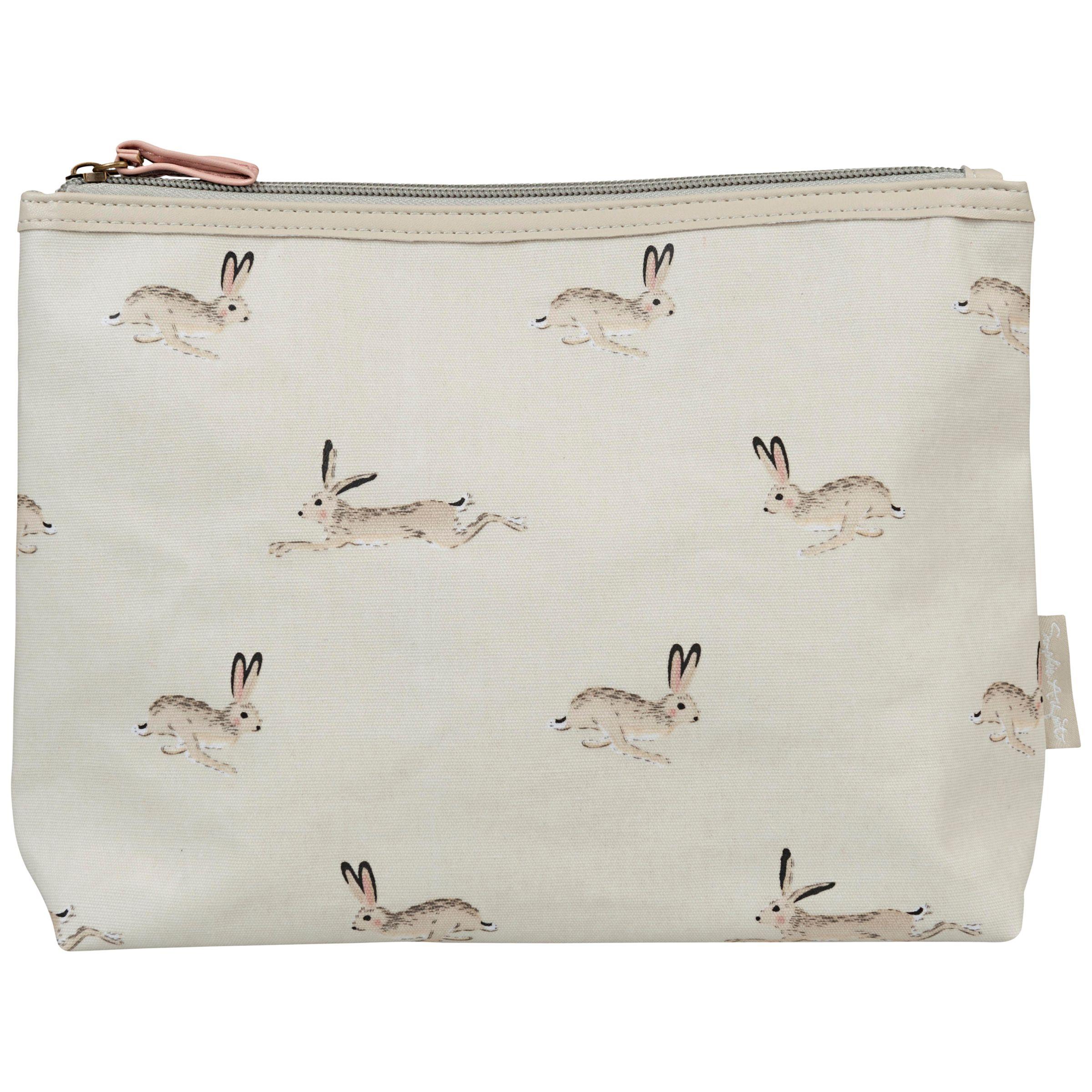 Sophie Allport Sophie Allport Hare Wash Bag