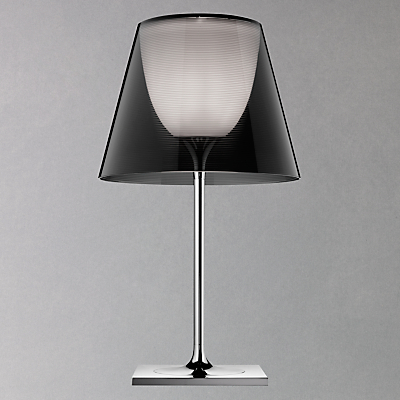 Flos K Tribe Table Lamp