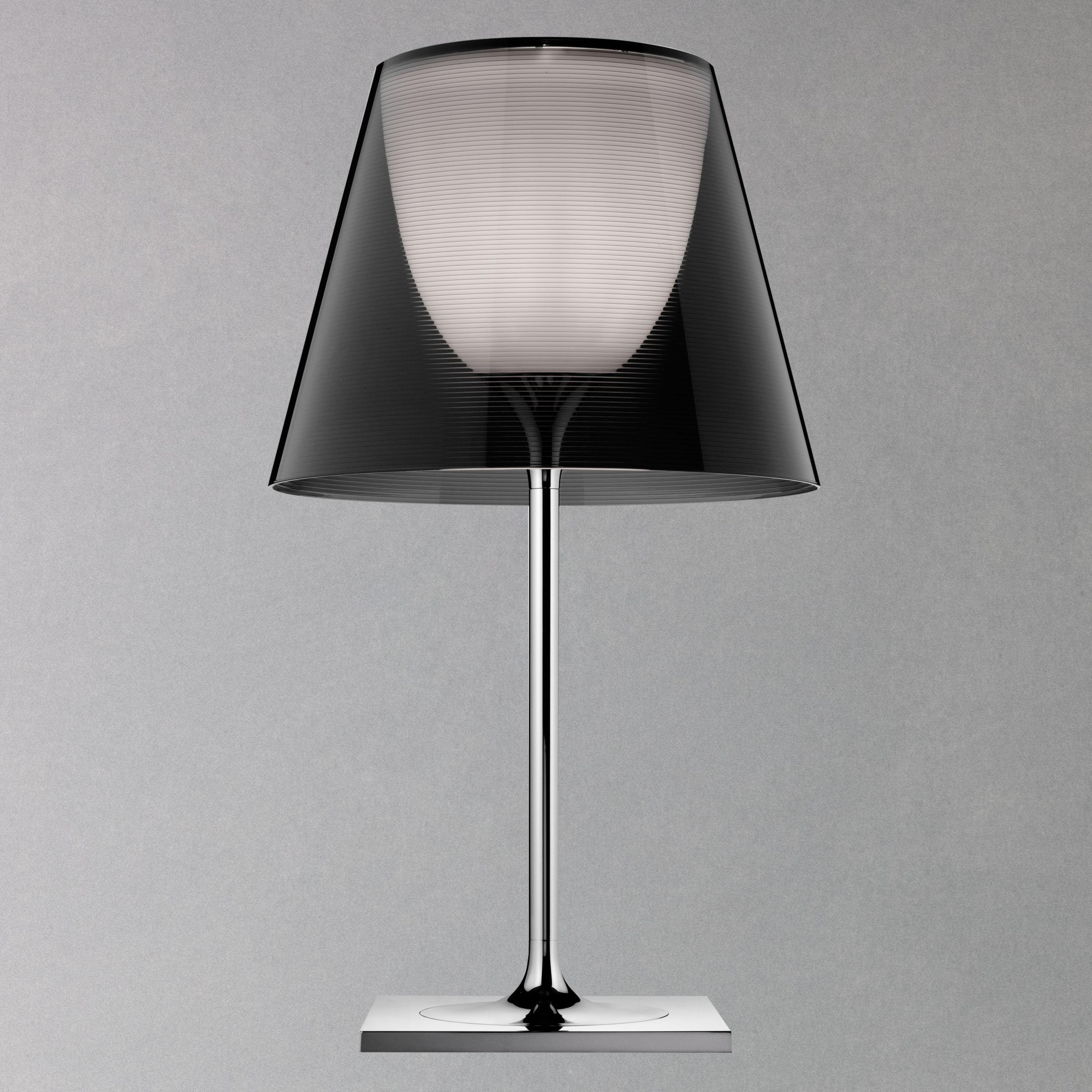 Flos Flos K Tribe Table Lamp