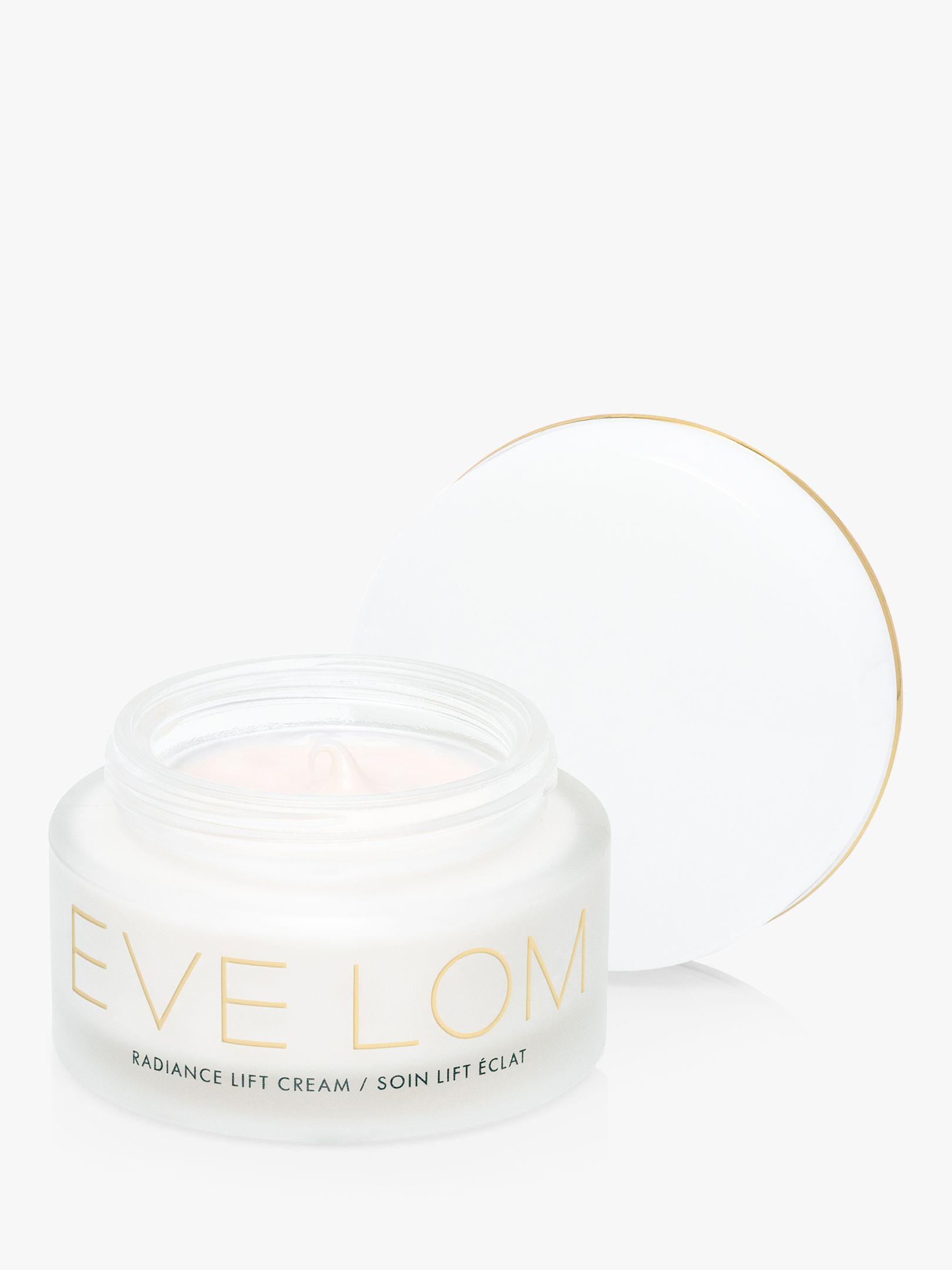 Eve Lom Eve Lom Radiance Lift Cream