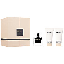 Buy Narciso Rodriguez 50ml Eau de Toilette Gift Set Online at johnlewis.com