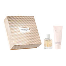 Buy Jimmy Choo Illicit 60ml Eau de Parfum Gift Set Online at johnlewis.com