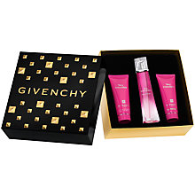 Buy Givenchy Very Irrésistible Givenchy 50ml Eau de Toilette Gift Set Online at johnlewis.com