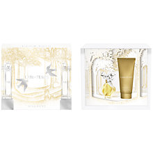 Buy Nina Ricci L'air Du Temp 30ml Eau de Toilette Gift Set Online at johnlewis.com