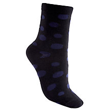 Buy Numph Wanda Ankle Socks Online at johnlewis.com