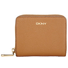 Buy DKNY Chelsea Vintage Small Carryall Purse Online at johnlewis.com