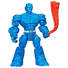 Buy Marvel Superhero Mashers Figure, A-Bomb Online at johnlewis.com