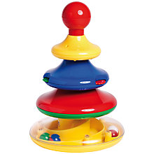 Buy Ambi Toys Activity Tower Online at johnlewis.com