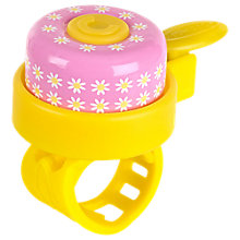 Buy Micro Daisy Bell Scooter Accessory Online at johnlewis.com