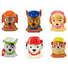 Buy Paw Patrol Mash 'Ems, Assorted Online at johnlewis.com
