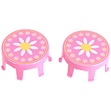 Buy Micro Daisy Wheel Whizzers Scooter Accessory Online at johnlewis.com