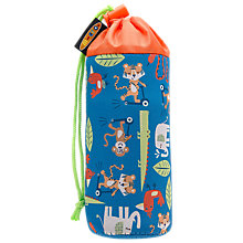 Buy Micro Scooter Bottle Holder, Jungle Online at johnlewis.com