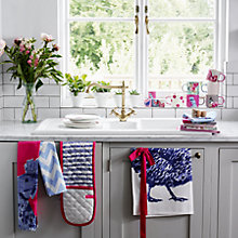Buy Joules Gift Collection Online at johnlewis.com