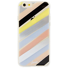 Buy Sonix iPhone 6 Case, Stripes Online at johnlewis.com