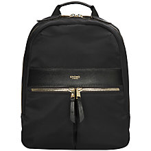 "Buy Knomo Baby Beauchamp Backpack for Laptops up to 10"" Online at johnlewis.com"