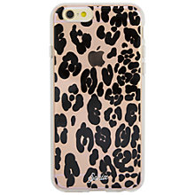 Buy Sonix iPhone 6 Case, Leopard Print Online at johnlewis.com