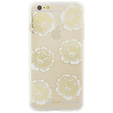 Buy Sonix iPhone 6+ Bianca Case, Gold Online at johnlewis.com