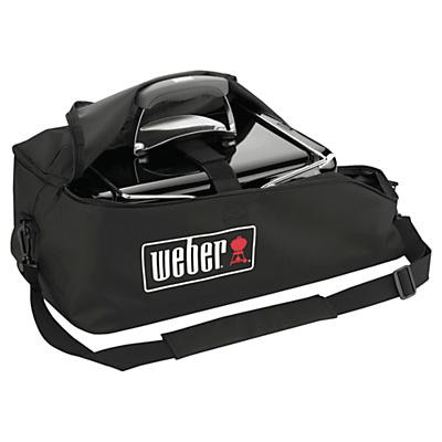 Weber Go Anywhere Carry Bag